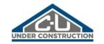 C-U Under Construction, Inc.
