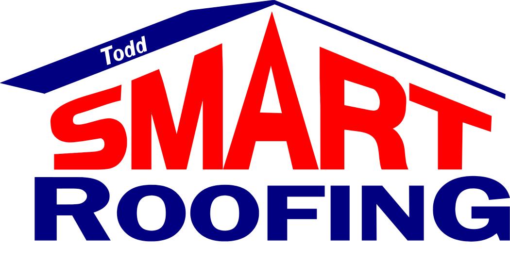 Smart Roofing logo-1